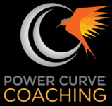 Power Curve Coaching
